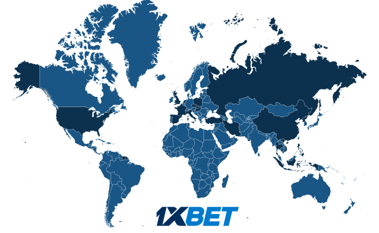1XBET Link 2019 + How to access + 1XBET Review